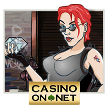 Casino on Net 150 Free Spins